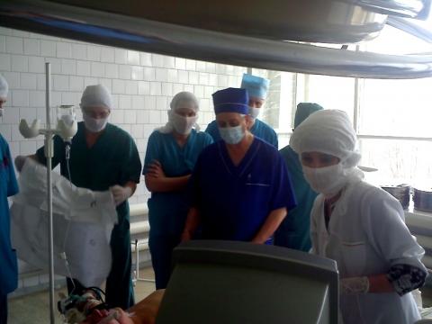 Поликлиника красносельского района спб официальный сайт